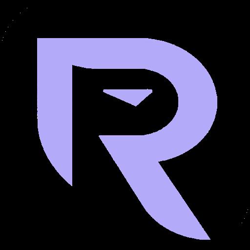 reetags Icon